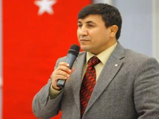 Ahmet Ak picture, image, poster