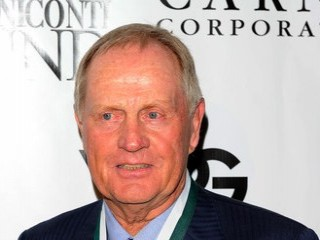 Jack Nicklaus picture, image, poster