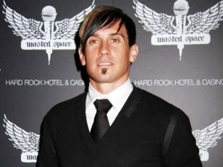 Carey Hart picture, image, poster