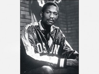 Bill Russell picture, image, poster