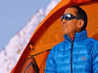 Appa Sherpa (de.) picture, image, poster