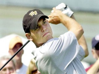 Bill Haas picture, image, poster