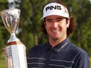 Bubba Watson picture, image, poster
