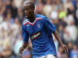 DaMarcus Beasley picture, image, poster
