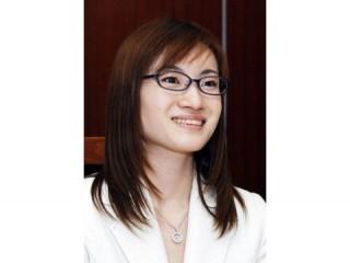 Shizuka Arakawa (de) picture, image, poster