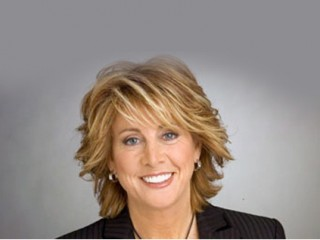 Nancy Lieberman picture, image, poster