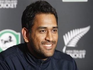 Mahendra Singh Dhoni picture, image, poster