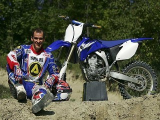 Stefan Everts picture, image, poster