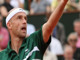 Ivan Ljubicic picture, image, poster