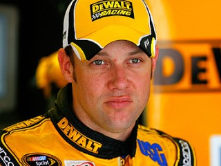 Matt Kenseth picture, image, poster