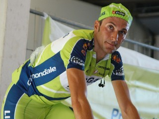 Ivan Basso picture, image, poster