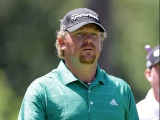 William McGirt picture, image, poster