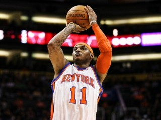 Carmelo Anthony picture, image, poster