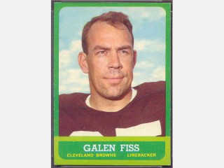 Galen Fiss picture, image, poster