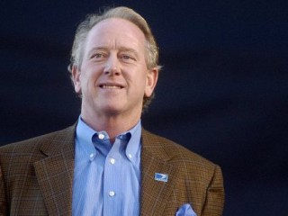 Archie Manning picture, image, poster