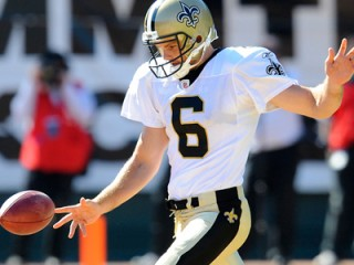 Thomas Morstead picture, image, poster