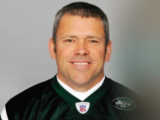 Mark Brunell picture, image, poster