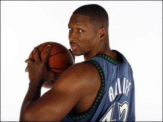 Theo Ratliff picture, image, poster