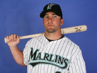 Braves Acquire Second Baseman Dan Uggla