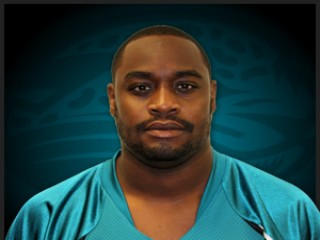 Leger Douzable picture, image, poster