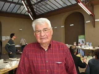 Raymond Poulidor picture, image, poster
