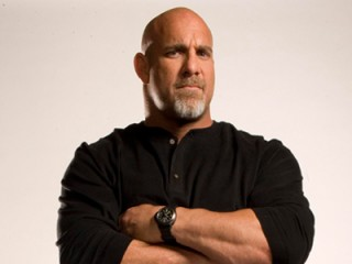 Bill Goldberg picture, image, poster