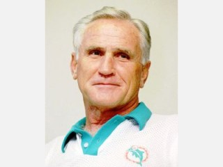 Don Shula picture, image, poster