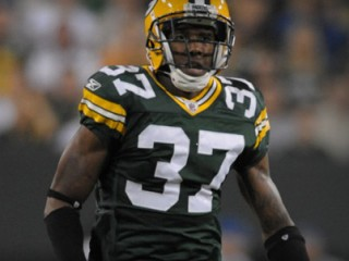 Sam Shields picture, image, poster