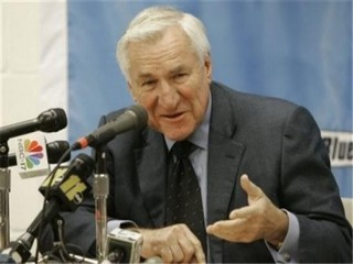 Dean Smith picture, image, poster