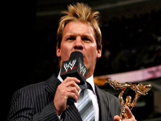 Chris Jericho picture, image, poster