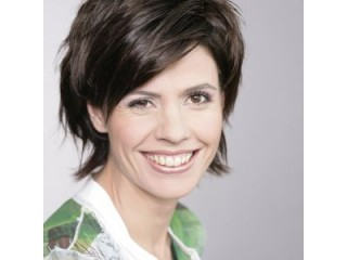 Franziska Schenk Biography Birth Date Birth Place And Pictures