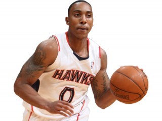 Jeff Teague picture, image, poster