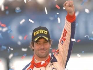 Sébastien Loeb picture, image, poster