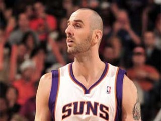 Marcin Gortat picture, image, poster