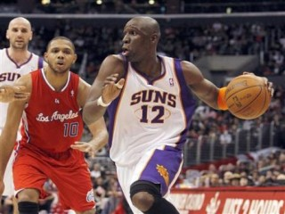 Mickael Pietrus picture, image, poster