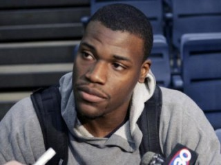 Jeff Adrien picture, image, poster