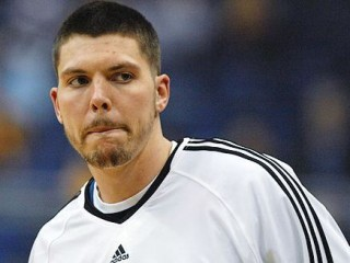 Mike Miller (basketball) picture, image, poster