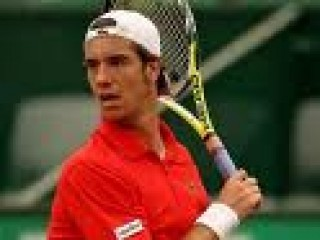 Gasquet Richard  picture, image, poster