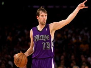 Beno Udrih picture, image, poster