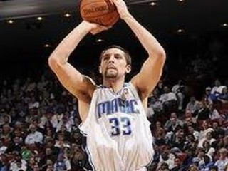 Ryan Anderson picture, image, poster