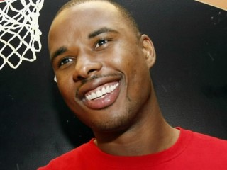 Quentin Richardson picture, image, poster