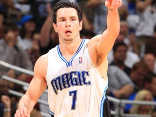 J.J. Redick picture, image, poster