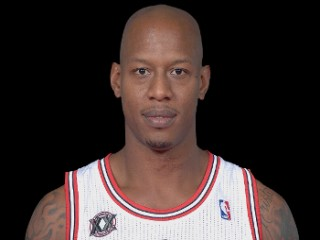 Keith Bogans picture, image, poster