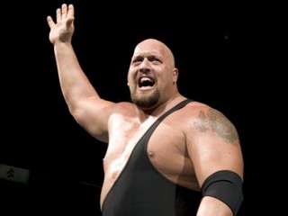 Big Show (wrestler) picture, image, poster