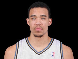 JaVale McGee picture, image, poster