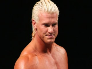Dolph Ziggler picture, image, poster