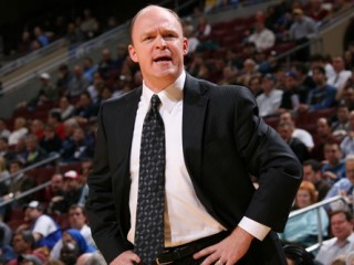 Scott Skiles picture, image, poster