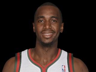 Luc Mbah a Moute picture, image, poster