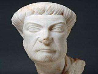 Eutropius picture, image, poster