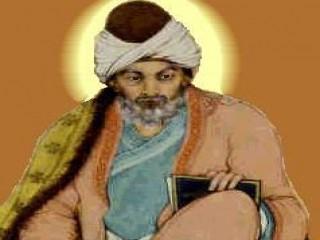 Farid ed-Din Attar picture, image, poster